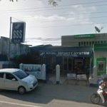 sss call center