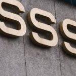 SSS Agusan del Sur